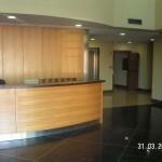 Oficinas en Alcorcón alquiler oficinas alcorcon